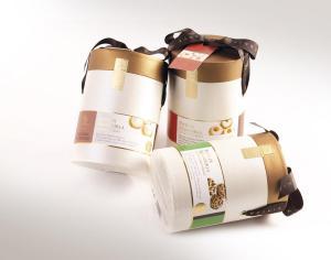 paste-mandorla-cilindro-Classiche